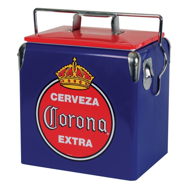 Corona Picnic Cooler by Koolatron