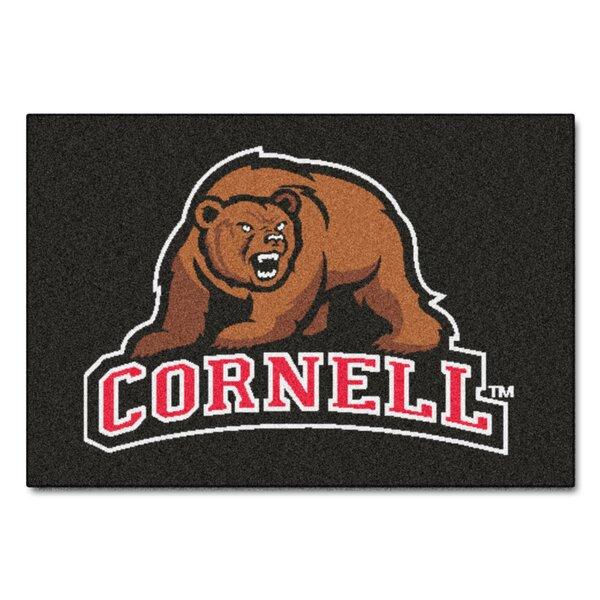 NCAA Cornell University Ulti-Mat by FANMATS