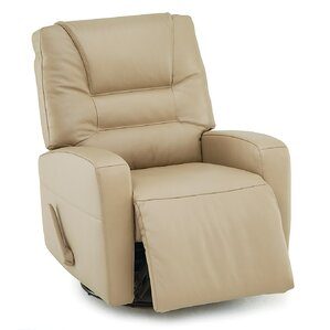 Highwood Lift Assist Recliner by Palliser Furniture