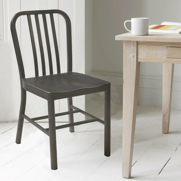 Oconto Dining Chair By Williston Forge Wonderful