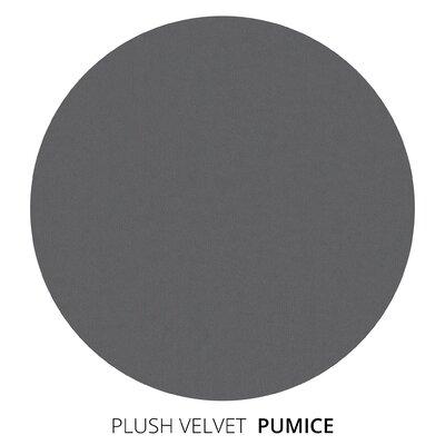 Stupendous Austin Sofa Canora Grey Upholstery Color Pumice Size 36 H X Machost Co Dining Chair Design Ideas Machostcouk