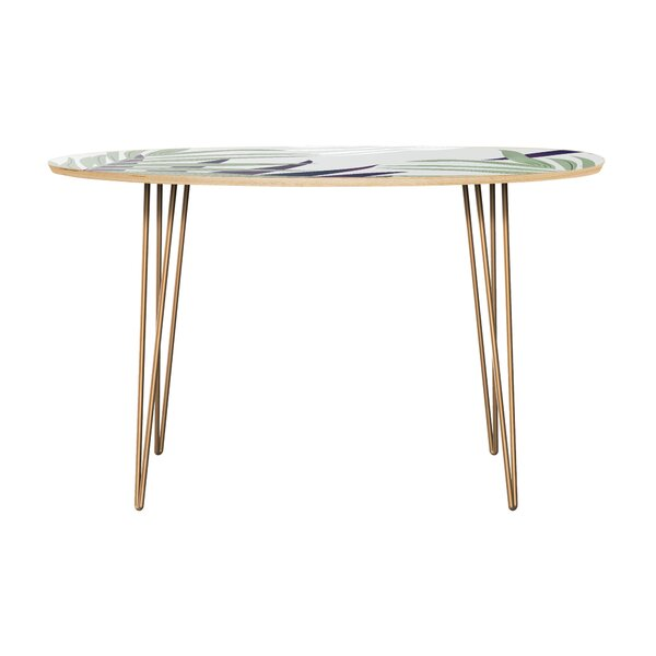 Mette Dining Table by Wrought Studio Wrought Studio