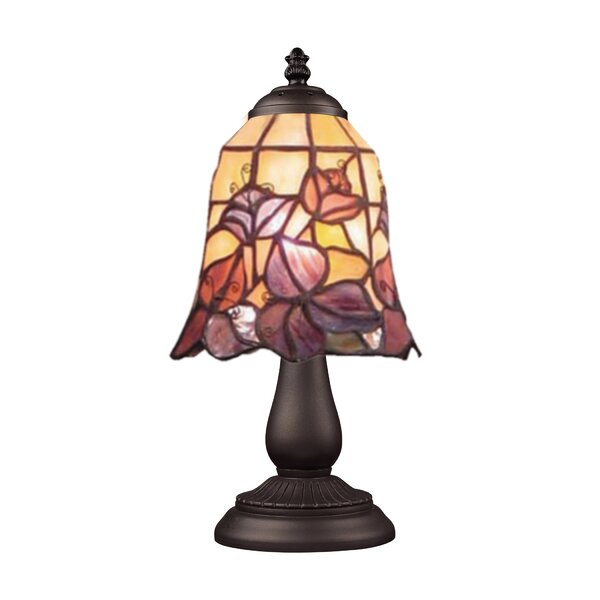 Mix-N-Match 13 Table Lamp by Elk Lighting
