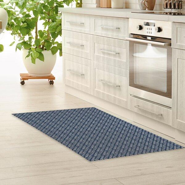 Aymeric Kitchen Mat