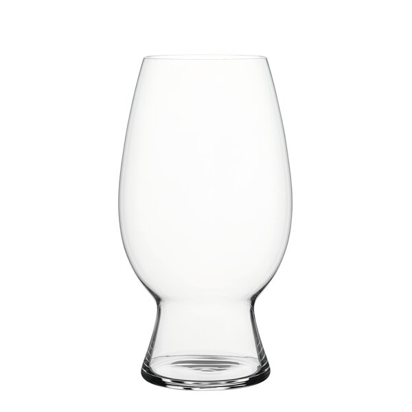 American Wheat 26.5 oz Pint Glass (Set of 4) by Spiegelau