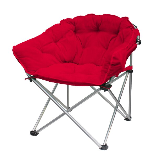 Blakeway Papasan Chair by Winston Porter