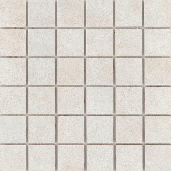 Cadiz 2 x 2 Ceramic Mosaic Tile