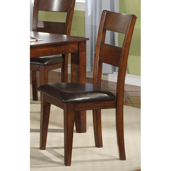 Side Chair (Set of 2) by Wildon Home®