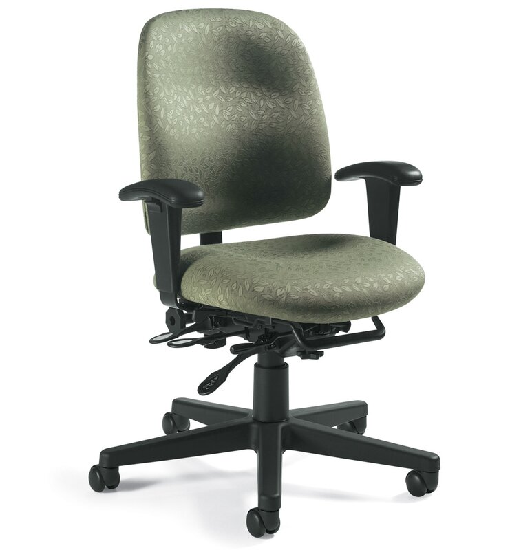 staples granada executive chair 170 best raye s new executive