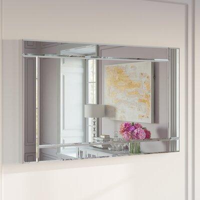 Wandspiegel Ava | Flur & Diele > Spiegel | Fairmont Park