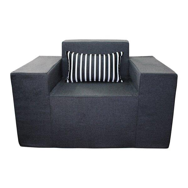 Edmiston Chair by Brayden Studio