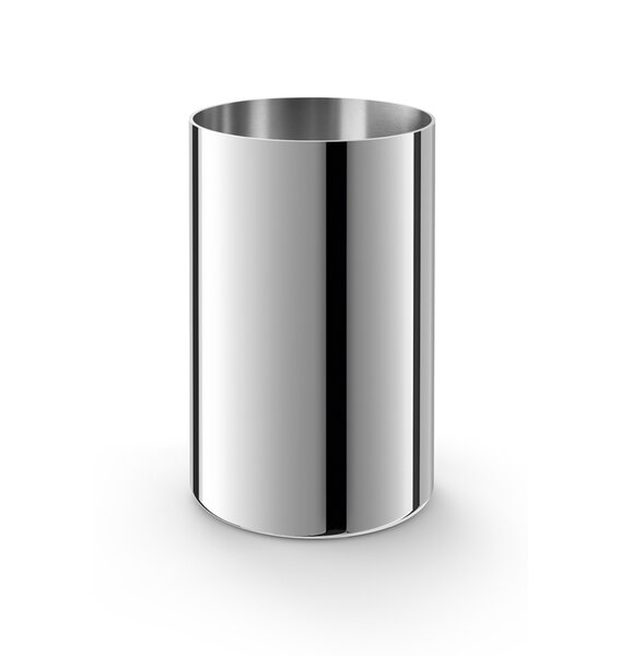 Cupa Tumbler by ZACK