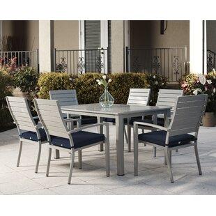 Modern Outdoor Dining Sets | AllModern