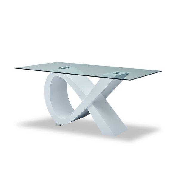Fish Dining Table By Orren Ellis Best Design