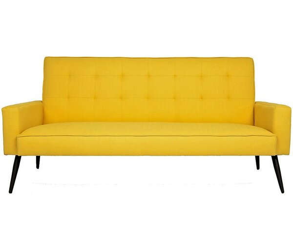 Stark Sofa by Jaxon Home