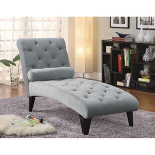 Kost Chaise Lounge
