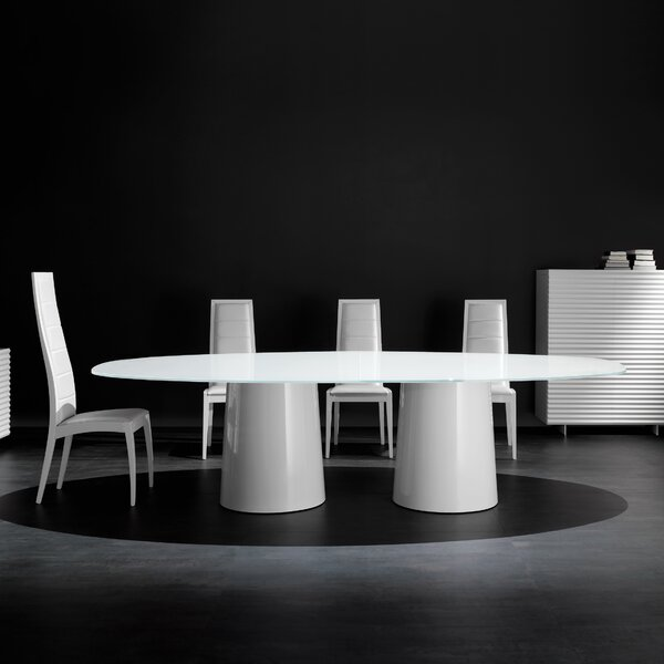 Antares Dining Table by YumanMod