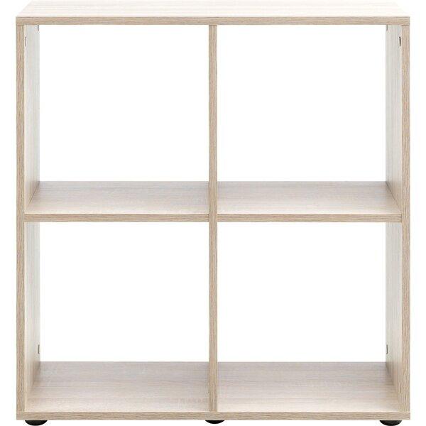Hance Cube Unit Bookcase by Ebern Designs