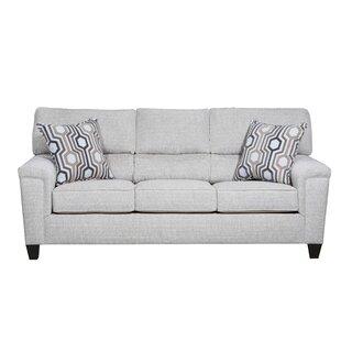 Rosenda Sofa Bed