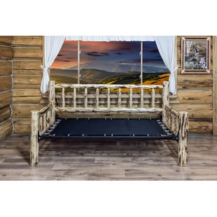 Tustin Twin Daybed