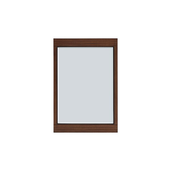 Kitano Daphne Rectangular Dresser Mirror by Lexington