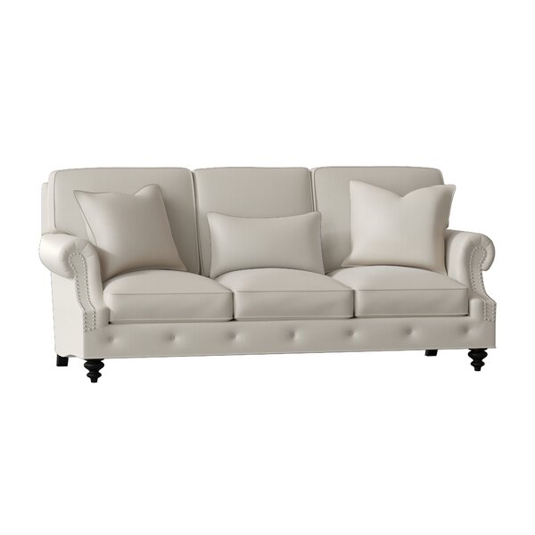 Best Recommend Emma Sofa by Sam Moore by Sam Moore