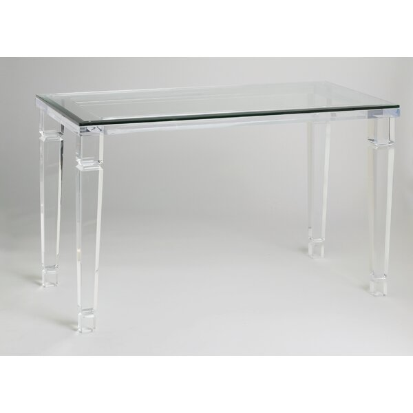Tennyson Console Table By Canora Grey