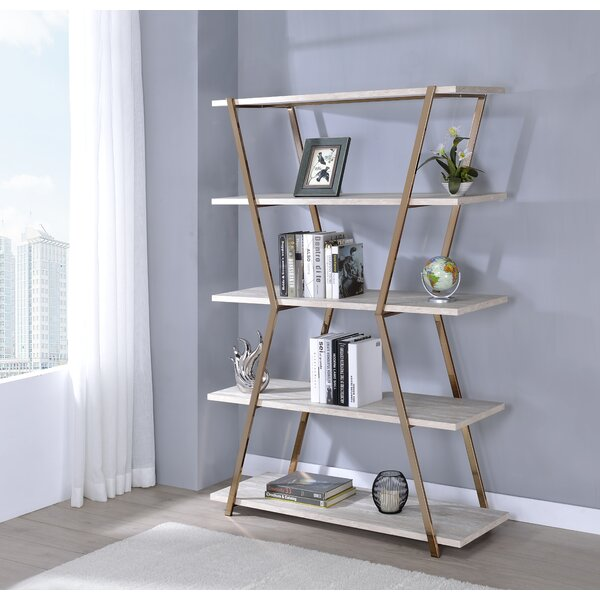 Lometa Etagere Bookcase By Brayden Studio