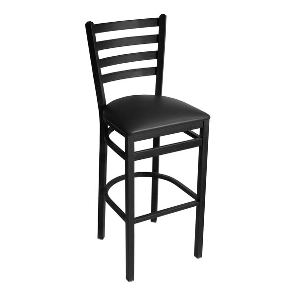 MET Series 30 Bar Stool by Florida Seating