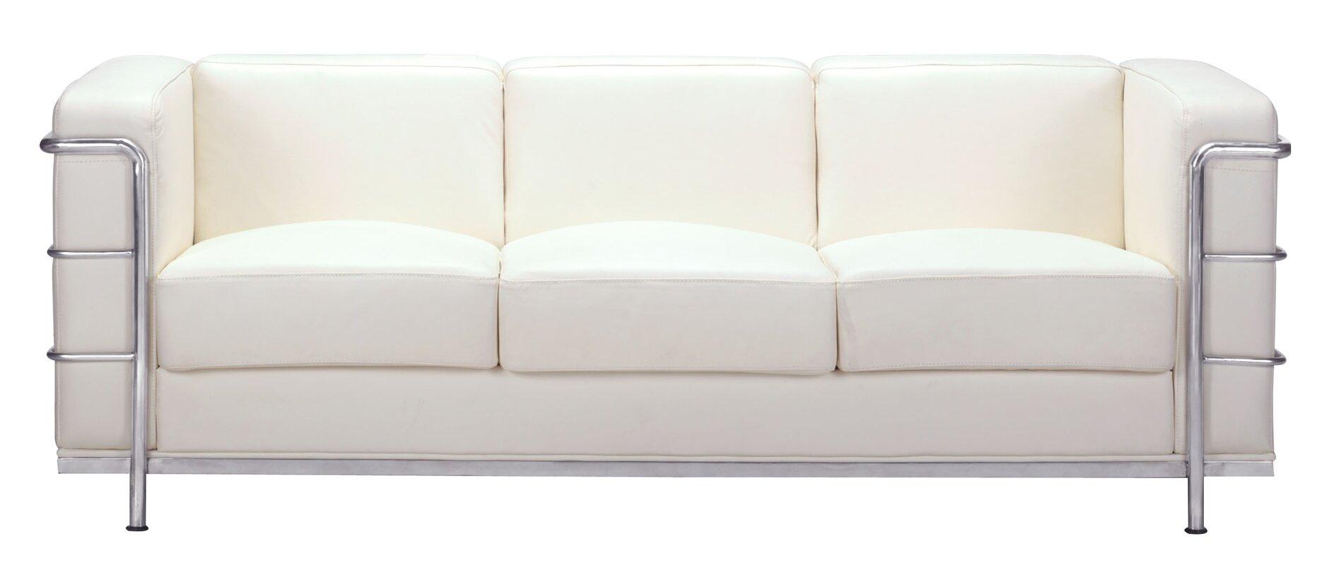 Gallagher Sofa