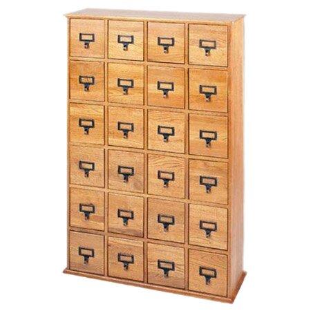 Shillington Multimedia Storage Cabinet By Three Posts.