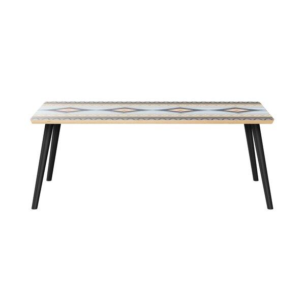 Kelford Coffee Table by Brayden Studio Brayden Studio