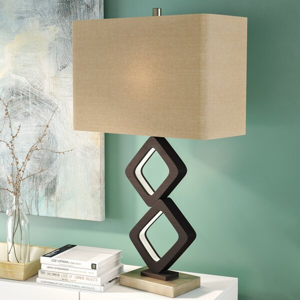 Kristen 39 Table Lamp by Langley Street