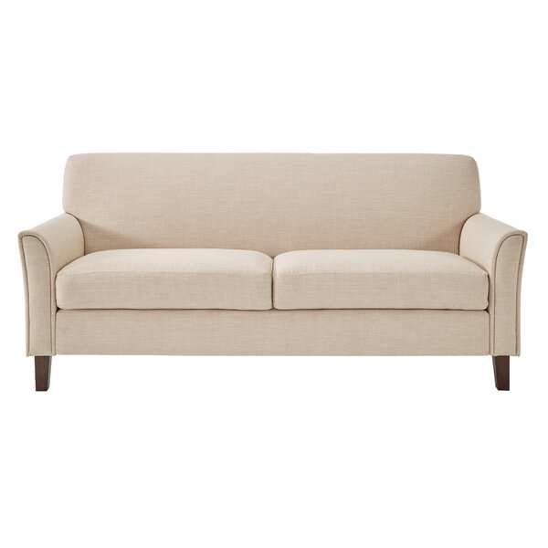 Price Comparisons Normant Loveseat by Three Posts by Three Posts