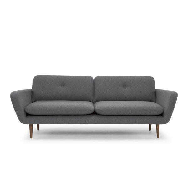 Ernie Standard Sofa by Corrigan Studio