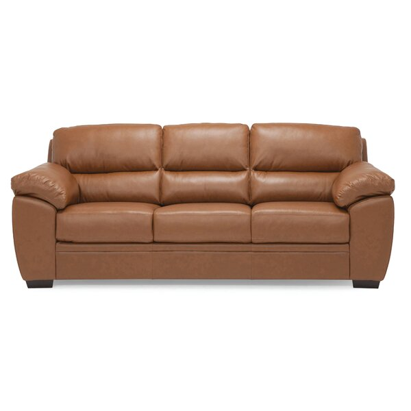High Quality Talbot Sofa by Palliser Furniture by Palliser Furniture