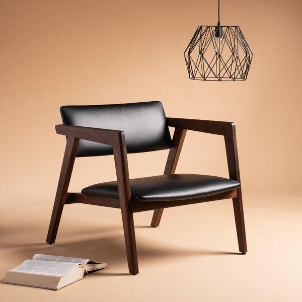 Malvern Mid Century Armchair By Corrigan Studio