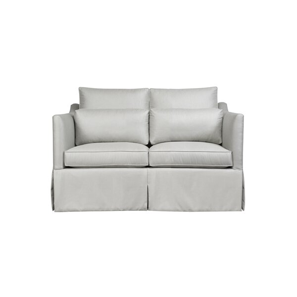 Key West Loveseat by Duralee Furniture