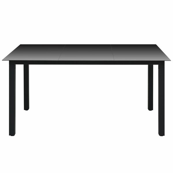 Bellaire Dining Table by Bay Isle Home