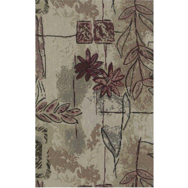 Tapestry Japanese Futon Slipcover by Blazing Needles