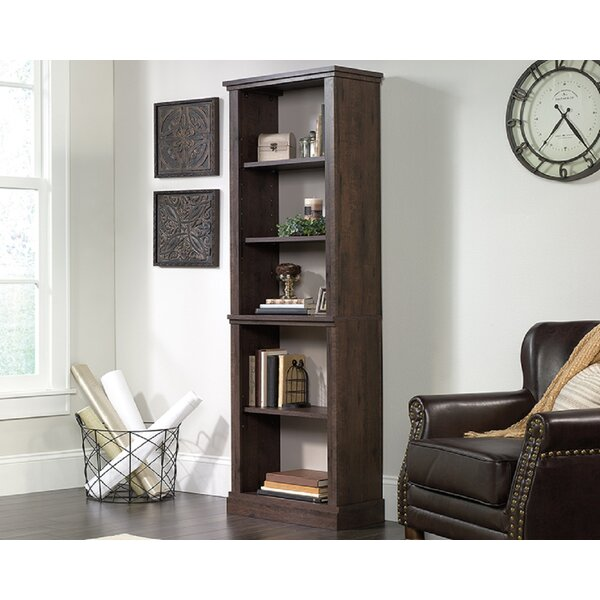 Mcgrane Etagere Bookcase By 17 Stories