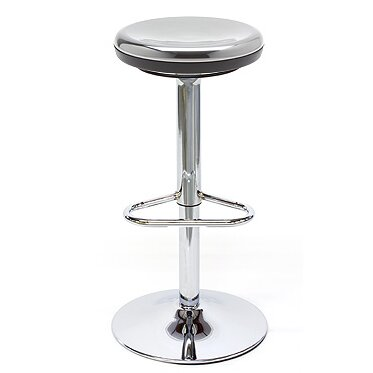 Octave 29 Patio Bar Stool by Dauphin