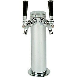 2 Faucet Tapping Kit by Perlick