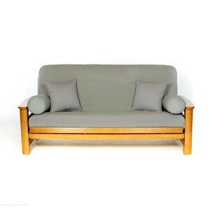 futon covers futon covers you u0027ll love   wayfair  rh   wayfair