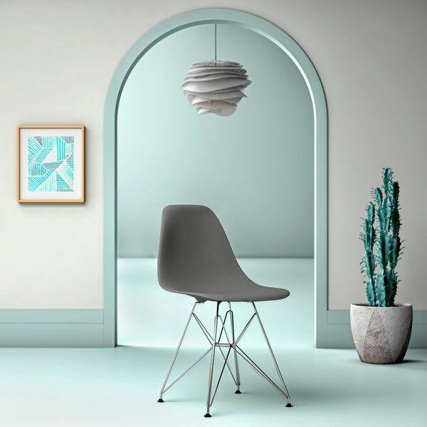 Madison Dining Chair by Hashtag Home