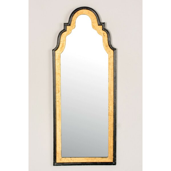 Marlene Wall Mirror by Cachet Decor