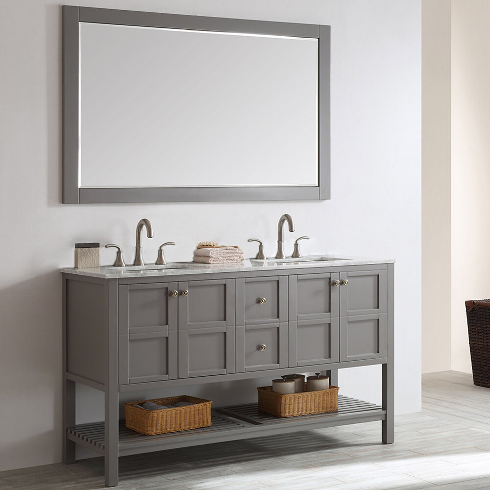 usa es in single gs set vanity virtu espresso avenue wmro bathroom caroline