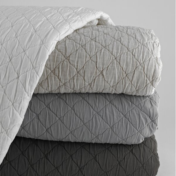 Taber Coverlet Collection