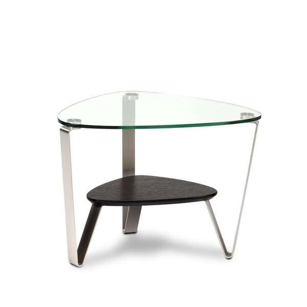 Dino End Table by BDI