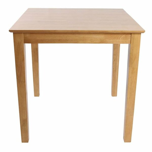 Youngstown Counter Height Dining Table by TTP Furnish